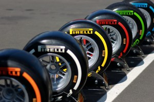 Pirelli is well-known as the sole supplier for Formula 1, but that could change in the future