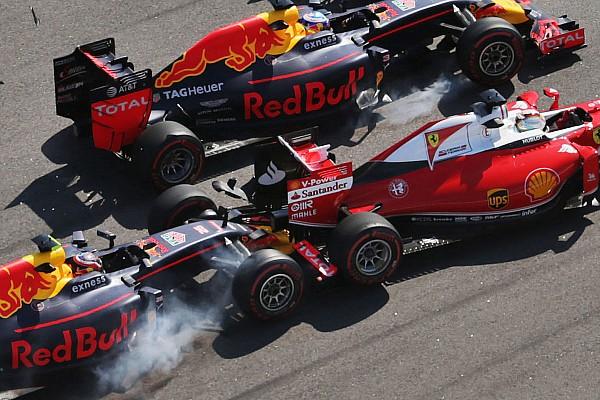 f1-russian-gp-2016-daniil-kvyat-red-bull-racing-rb12-crashes-into-sebastian-vettel-ferrari