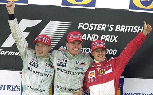 2000-british-grand-prix-podium