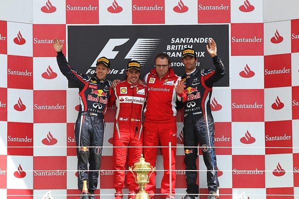 f1_2011_british_grand_prix_3