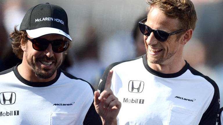 mclaren-alonso-button_3340506