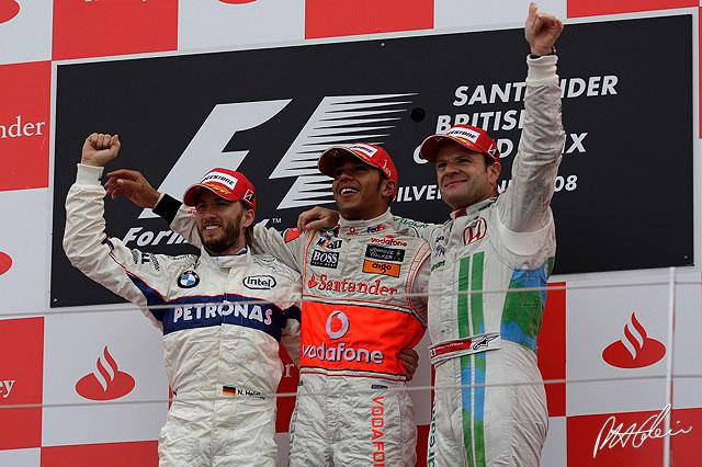 podium1-lg1
