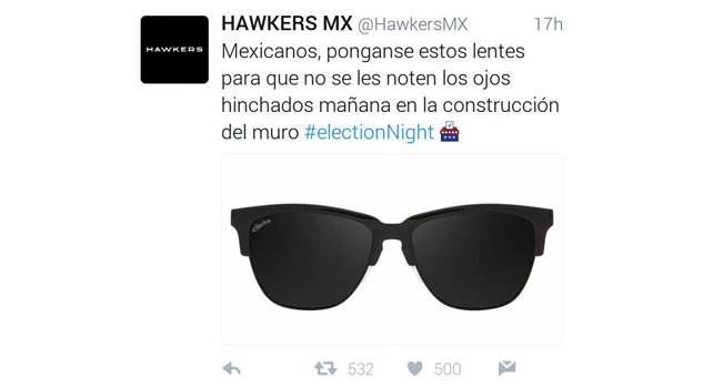 hawkers-blog