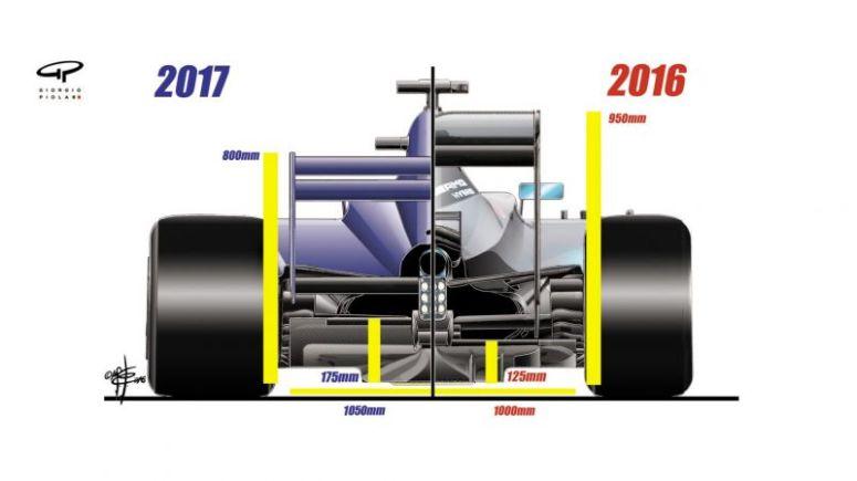 201720f120car