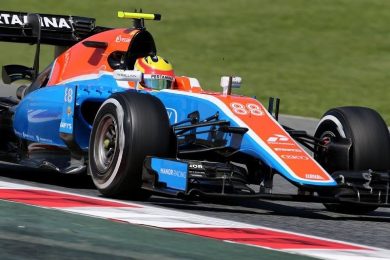 rio-haryanto-2016-spanish-gp-manor-f1-racing-team