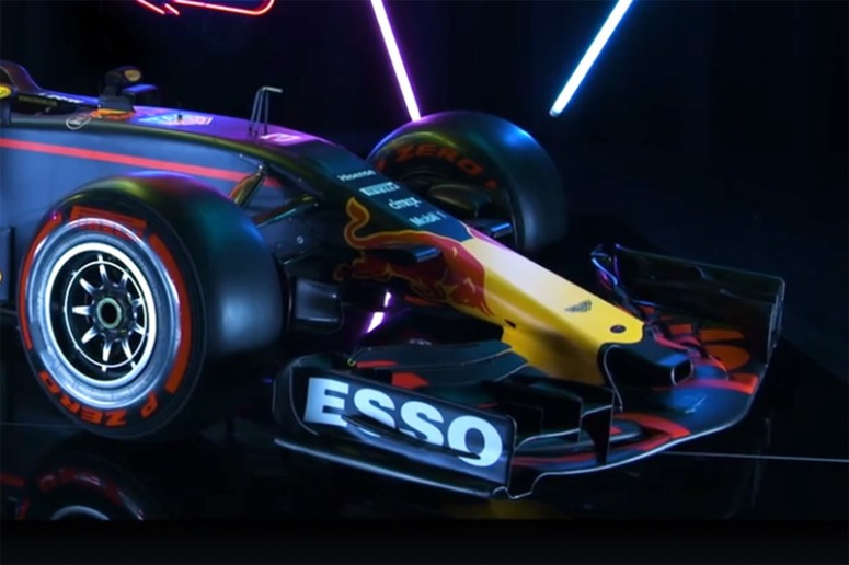 f1-red-bull-racing-rb13-launch-2017-red-bull-racing-rb13-front-detail