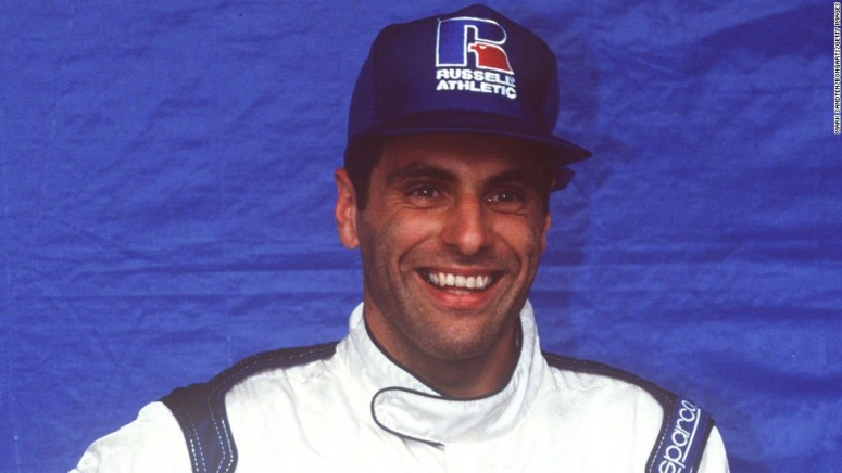 140425082540-roland-ratzenberger-smiling-horizontal-large-gallery