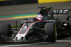 f1-belgian-gp-2017-romain-grosjean-haas-f1-team-vf-17