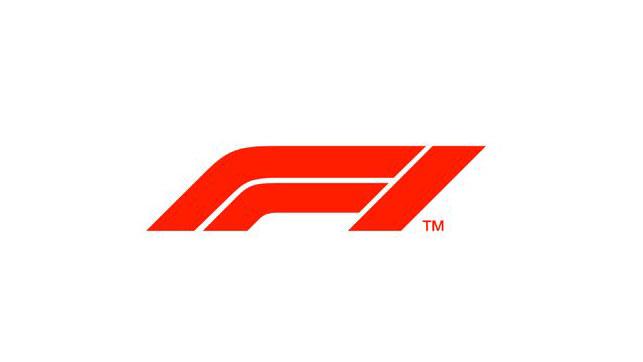 new-f1-logo-2018